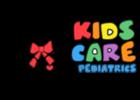 KidsCare-logo resized2